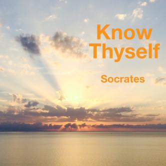 knowthyself2